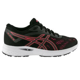 ZAPATILLAS ASICS EXCITE 6A MUJER