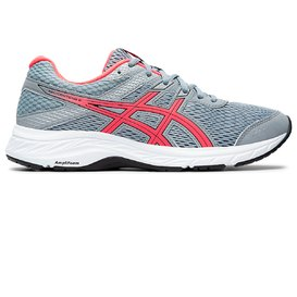 ZAPATILLAS ASICS GEL-CONTEND 6 MUJER
